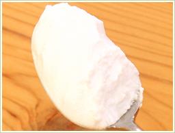 国産ガラクトオリゴ糖を使用