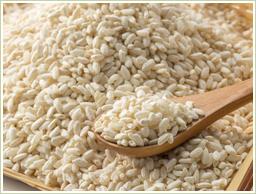 国内製造の米麹を使用