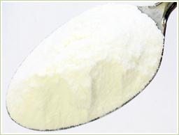 高品質の国産・乳酸菌を使用
